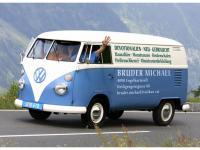 VW-Bulli-Treffen-2010-(117)