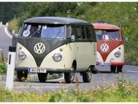 VW-Bulli-Treffen-2010-(119)
