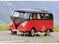 VW-Bulli-Treffen-2010-(120)
