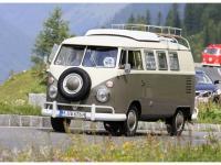 VW-Bulli-Treffen-2010-(121)