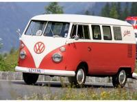 VW-Bulli-Treffen-2010-(122)