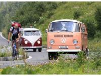 VW-Bulli-Treffen-2010-(123)