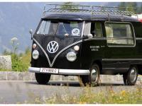 VW-Bulli-Treffen-2010-(124)