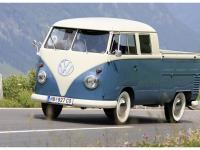 VW-Bulli-Treffen-2010-(125)