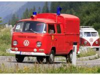 VW-Bulli-Treffen-2010-(126)