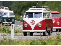 VW-Bulli-Treffen-2010-(127)