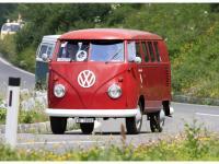 VW-Bulli-Treffen-2010-(128)