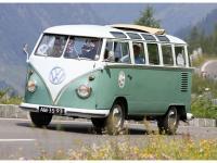 VW-Bulli-Treffen-2010-(129)