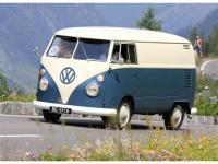 VW-Bulli-Treffen-2010-(130)