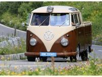 VW-Bulli-Treffen-2010-(131)