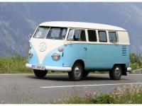 VW-Bulli-Treffen-2010-(133)