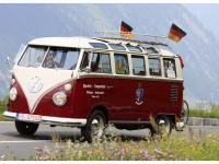 VW-Bulli-Treffen-2010-(134)