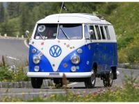 VW-Bulli-Treffen-2010-(135)