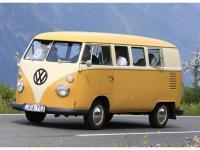 VW-Bulli-Treffen-2010-(136)