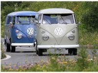 VW-Bulli-Treffen-2010-(137)