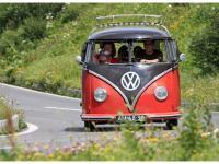 VW-Bulli-Treffen-2010-(139)