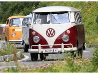 VW-Bulli-Treffen-2010-(140)