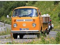 VW-Bulli-Treffen-2010-(141)