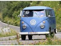 VW-Bulli-Treffen-2010-(142)