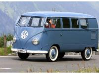 VW-Bulli-Treffen-2010-(143)