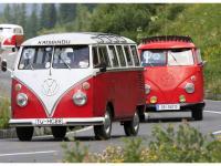 VW-Bulli-Treffen-2010-(144)