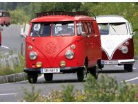 VW-Bulli-Treffen-2010-(145)