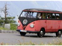 VW-Bulli-Treffen-2010-(147)
