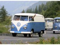 VW-Bulli-Treffen-2010-(148)