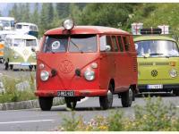VW-Bulli-Treffen-2010-(149)