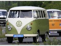 VW-Bulli-Treffen-2010-(151)