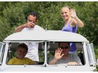 VW-Bulli-Treffen-2010-(152)