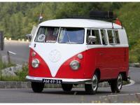 VW-Bulli-Treffen-2010-(153)