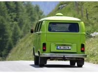 VW-Bulli-Treffen-2010-(154)