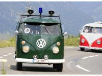 VW-Bulli-Treffen-2010-(156)