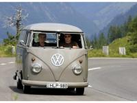 VW-Bulli-Treffen-2010-(157)