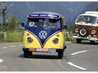 VW-Bulli-Treffen-2010-(158)