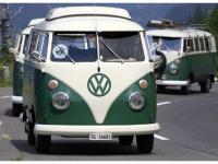 VW-Bulli-Treffen-2010-(159)