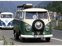 VW-Bulli-Treffen-2010-(160)