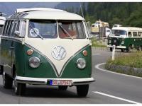 VW-Bulli-Treffen-2010-(161)