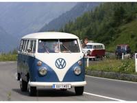 VW-Bulli-Treffen-2010-(162)