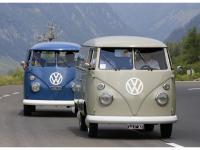 VW-Bulli-Treffen-2010-(163)