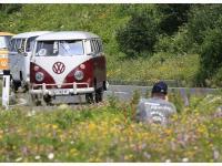 VW-Bulli-Treffen-2010-(164)