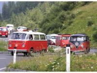 VW-Bulli-Treffen-2010-(165)