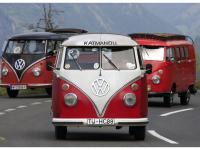 VW-Bulli-Treffen-2010-(166)