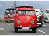 VW-Bulli-Treffen-2010-(167)
