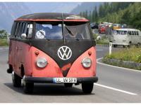 VW-Bulli-Treffen-2010-(168)