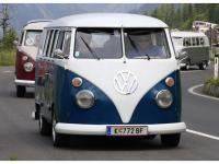 VW-Bulli-Treffen-2010-(170)