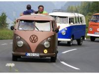 VW-Bulli-Treffen-2010-(171)