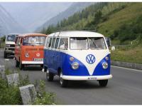 VW-Bulli-Treffen-2010-(172)