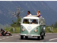 VW-Bulli-Treffen-2010-(174)